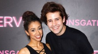 David Dobrik And Liza Koshy Come Under Fire For Speaking Mock-Japanese In Resurfaced Videos