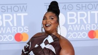 Lizzo Addresses Haters Commenting On Her Weight And Body In Shady New Video