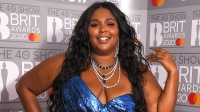 Lizzo Claps Back At Haters Who Are Using Her Name As An Insult On TiKTok