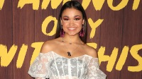 'Outer Banks' Star Madison Bailey Gets Candid About Her Borderline Personality Disorder Diagnosis