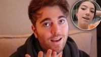 shane dawson apologizes to charli damelio