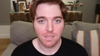 Morphe And Target Remove Shane Dawson's Products Following Backlash