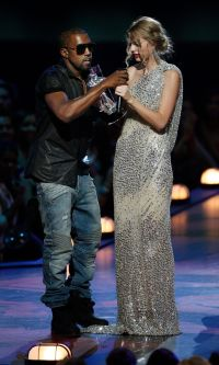 taylor swift kim kardashian kanye west feud