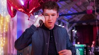 '13 Reasons Why' Star Devin Druid Explains Why His Character Tyler Deserved A Happy Ending
