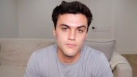 Ethan Dolan Recounts Constant Hate Because Of His Acne In Personal New Video