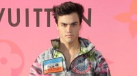 Ethan Dolan Gets Real About His 'Severe' Acne: 'It Destroyed My Self Confidence'
