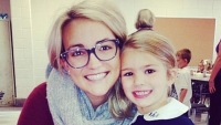 Jamie Lynn Spears Wants Her Daughter To Star In A Possible 'Zoey 101' Reboot