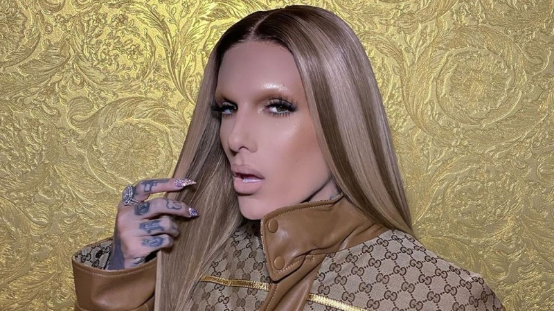 Jeffree Star Is Accused Of Lying About Warehouse Robbery After Alleged Police Report Shows What Really Went Down