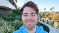 A Complete Breakdown Of All Shane Dawson's Scandals And Feuds