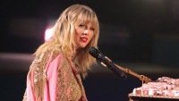 Who Is Taylor Swift's New Album About? A Complete Breakdown Of Each Songs And The Shady Lyrics