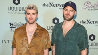 The Chainsmokers Receive Major Backlash, Under Investigation For 'Illegal And Reckless' Concert Amid Coronavirus Pandemic