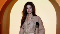 Zendaya Filmed A Secret New Movie During Quarantine, And We Have All The Exciting Deets