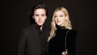 Brooklyn Beckham Announces He's Engaged To Longtime Girlfriend Nicola Peltz