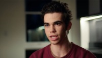 Cameron Boyce Discusses His Experience Has A Child Star In Upcoming HBO Documentary 'Showbiz Kids'