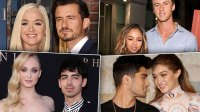 celebrity babies born pregnancies in 2020