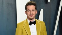 charlie puth throw up music video
