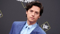 Cole Sprouse Returns to Social Media After 'Much Needed Mental Health Break'