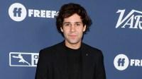 David Dobrik Says He Feels 'Ashamed' For Past Insensitive Videos