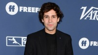 David Dobrik Says He Feels 'Ashamed' For Past Insensitive Videos