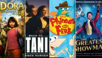 disney plus hulu whats coming and going