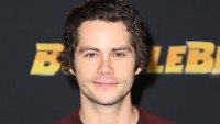 dylan obrien canceled twitter responds