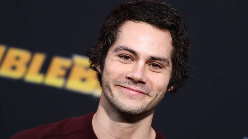 Dylan O'Brien Is Heading Back To The Big Screen — All The Details On His New Movie