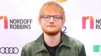ed sheeran new album lyrics