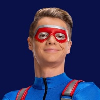 Everything The Cast Of 'Henry Danger' Has Been Up To Since The Show Ended