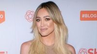 Hilary Duff Slams People Who Aren't Taking Coronavirus Pandemic Seriously: 'It Seems Like Americans Just Don't Care About Each Other'