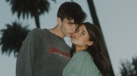 Are TikTok Stars Josh Richards And Nessa Barrett Officially Back Together? Here's What We Know