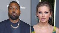 kanye west postpones album taylor swift