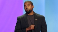 Kanye West Announces He's Running For President, And The Celebrities Have The Best Reactions