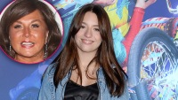 Kenzie Ziegler Responds After 'Dance Moms' Star Abby Lee Miller Made Fun Of Her Singing Career