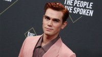 KJ Apa Comes Under Fire For Posting 'Misinformed' And 'Inaccurate' Video About The Coronavirus