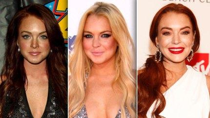Lindsay Transformation