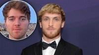 Logan Paul Weighs In On Shane Dawson And Tati Westbrook Drama