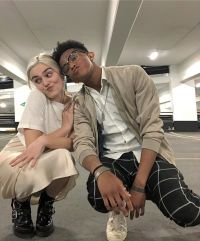 Is Meg Donnelly Single? We're Breaking Down The 'ZOMBIES' Star's Dating History
