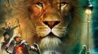 'Chronicles Of Narnia' Cast: Where Are They Now?