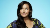 A Look Back At Naya Rivera's Most Iconic Performances And Moments In 'Glee'