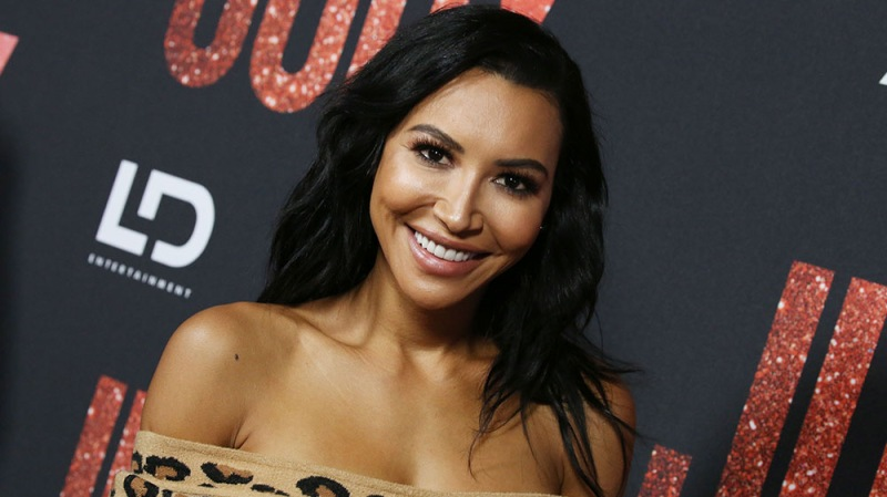 Who Did Naya Rivera Date Before Her Tragic Death? Guide To Her Love Live & Relationships