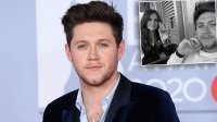niall horan girlfriend amelia woolley details on relationship