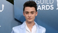 'Stranger Things' Star Noah Schnapp Apologizes For Being Friends With 'Controversial' Fan Page