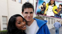 Keke Palmer Watches Old 'True Jackson, VP' Clips And Spills Epic Behind-The-Scenes Secrets