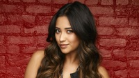 Shay Mitchell Says She's Proud Her 'Pretty Little Liars' Character Was A Member Of The LGBTQ+ Community