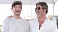simon cowell leaving syco music louis tomlinson
