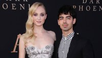 sophie turner joe jonas baby name willa meaning