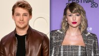 taylor swift joe alwyn write songs on her album folklore