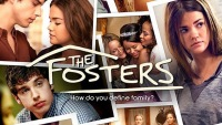 Get Ready, Guys, The Entire Cast Of 'The Fosters' Is Going To Virtually Reunite, And We Have All The Deets