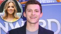 tom holland girlfriend nadia parkes