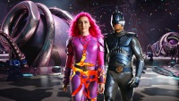 Everything We Know About New Sharkboy & Lavagirl Movie 'We Can Be Heroes:' Date, Plot, Cast